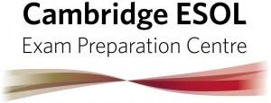 Cambridge-Preparation-Centre-300x115