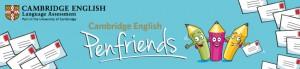 Penfriends_LandscapeWebBanner2
